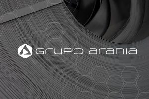 grupo_arania_img