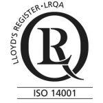 iso_14001_black-150x150