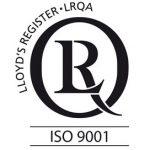 iso_9001_black-150x150