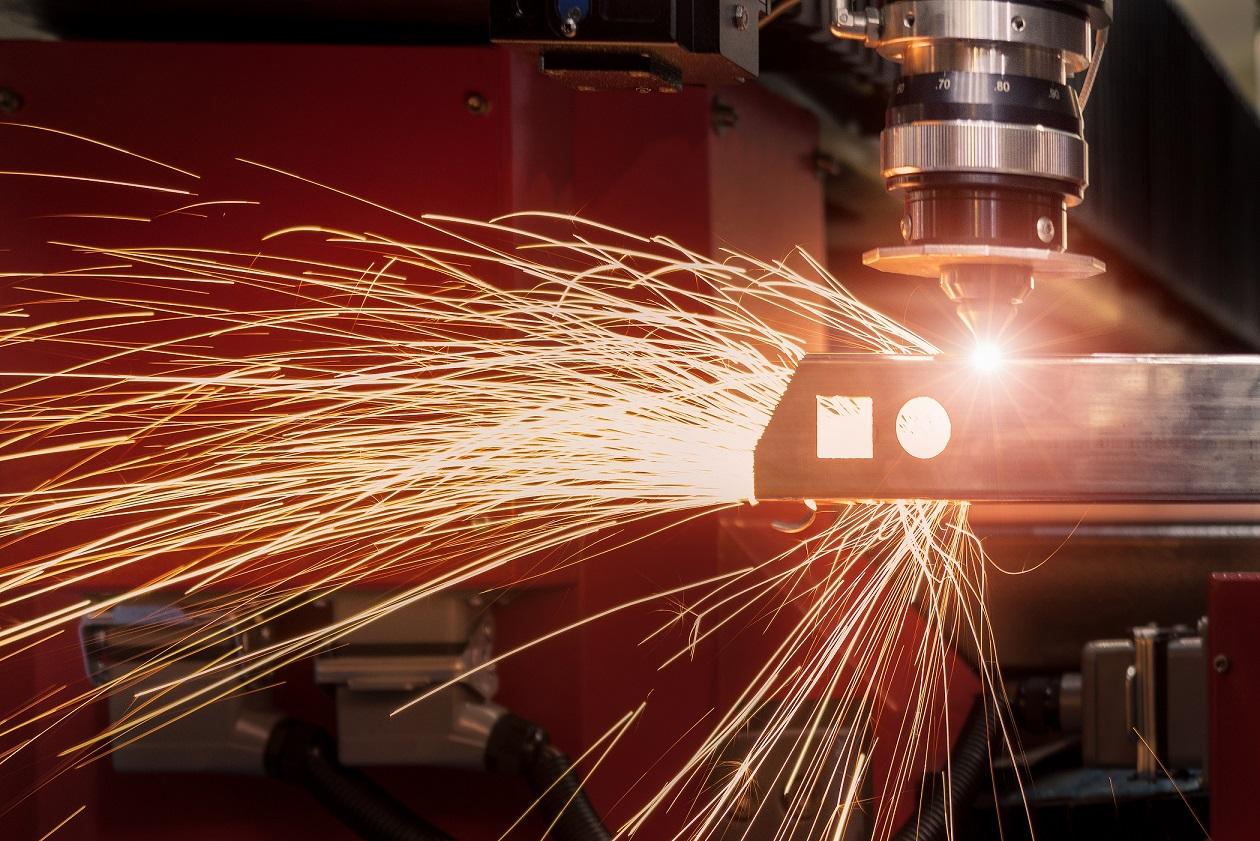 laser-copia