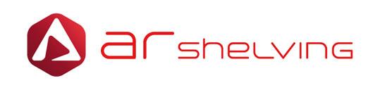AR shelving