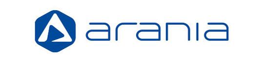 Arania
