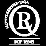 iatf_16949_white