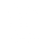 iso_9001_white