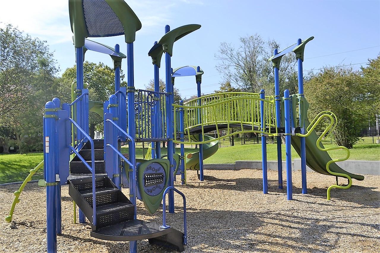 houston-texas-play-ground-2734556_1280