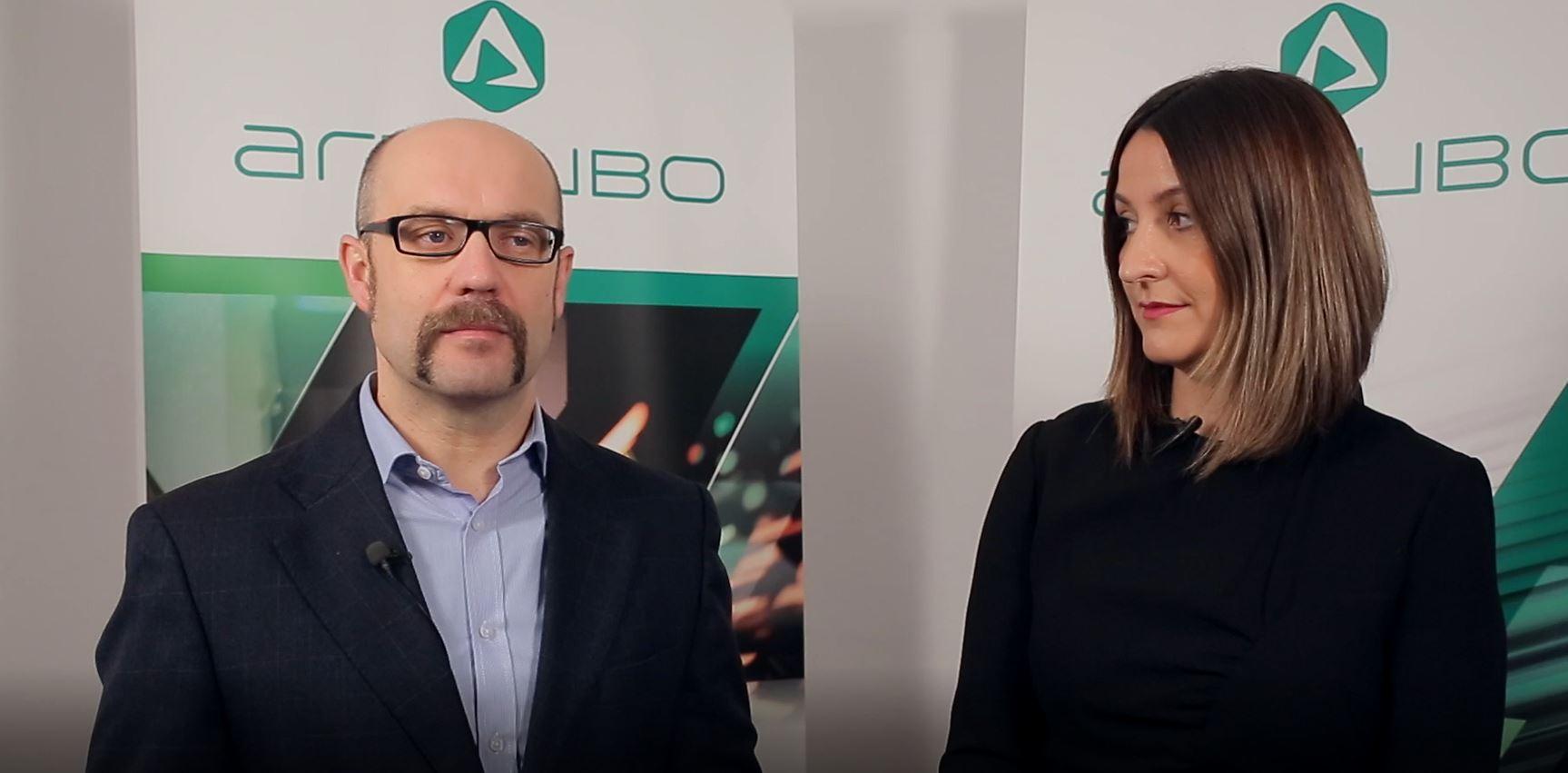 Who is Who - Eduardo & Rebeca   Tubos de Acero de Precisión