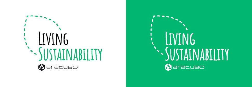 Living Sustainability Identity