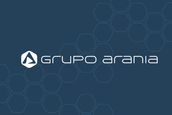grupo_arania