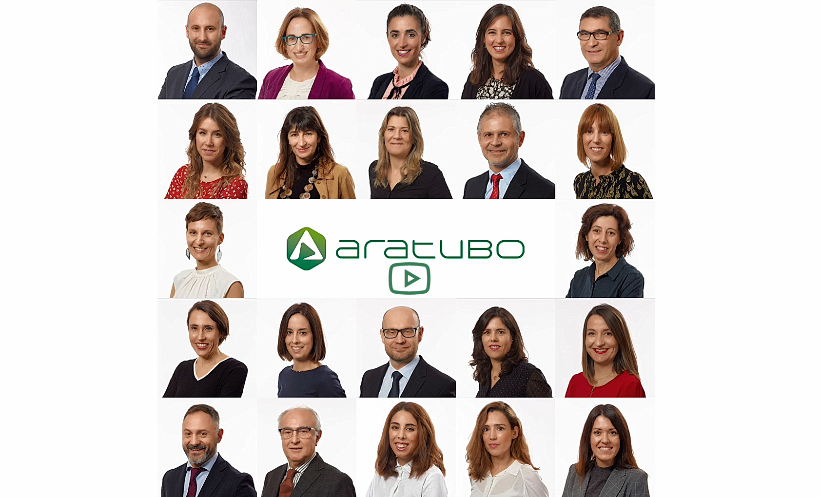 equipe-commerciale