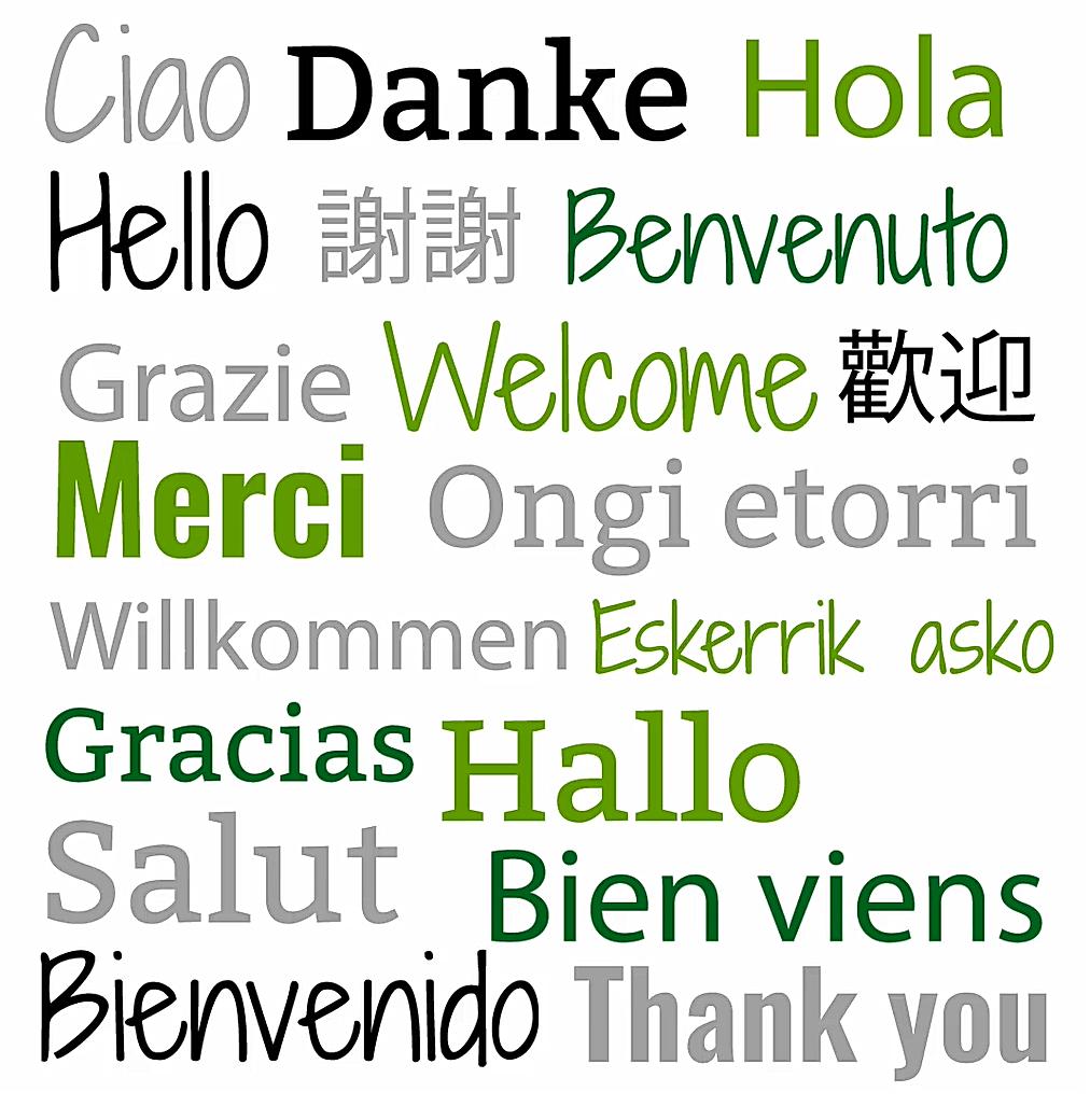 languages-aratubo
