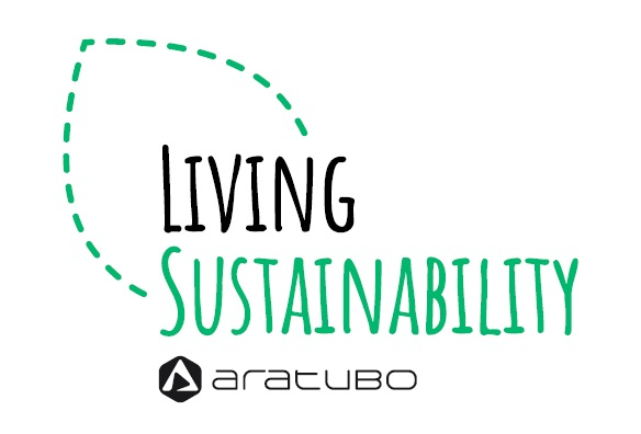 Living Sustainability Aratubo
