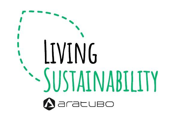 Living Sustainability Aratubo